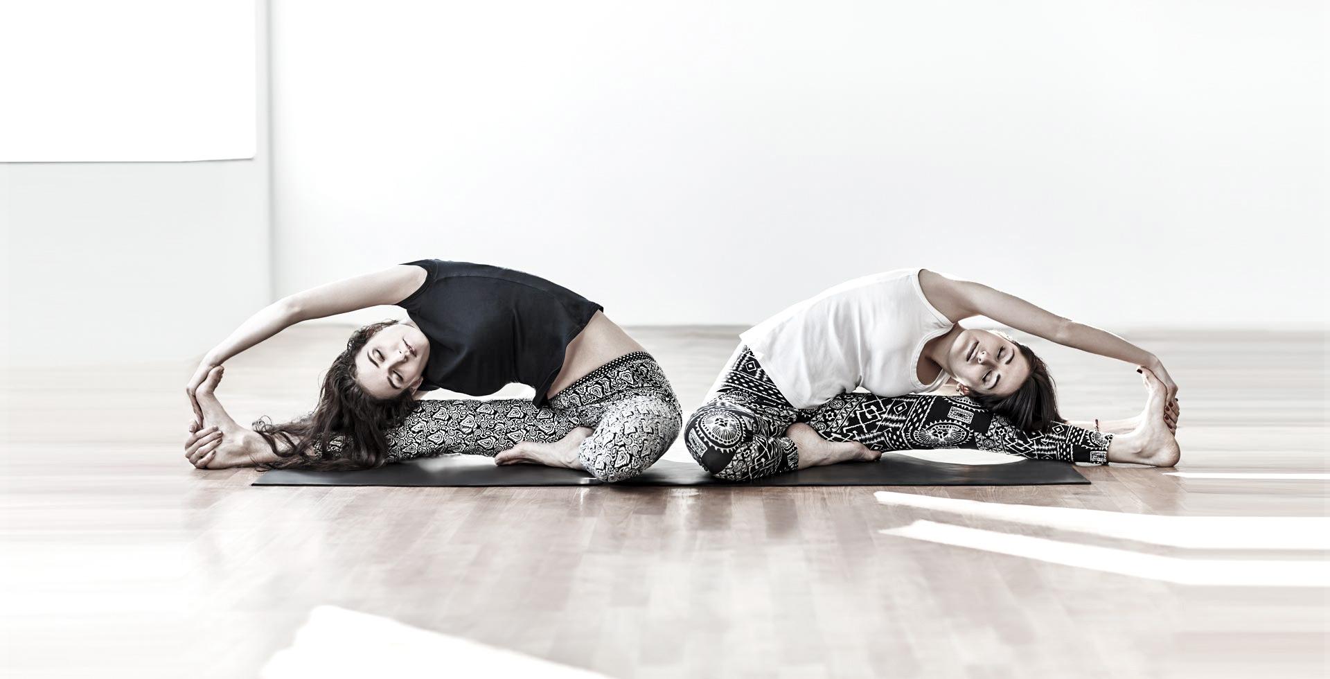 s-yoga